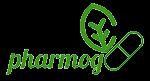Pharmog