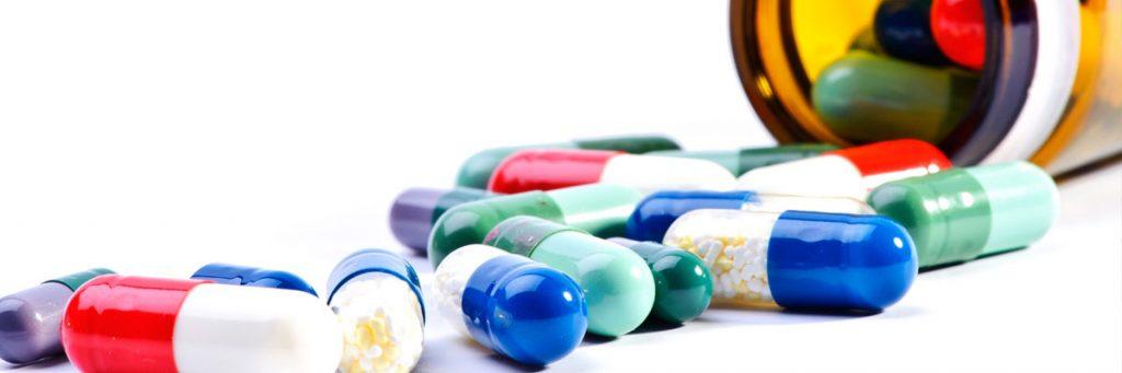 pharmog phân loại thuốc slide