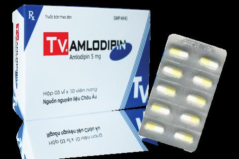 http://tvpharm.com.vn/images/sanpham/Nhom_tim_mach_huyet_ap/limage-TV-AMLODIPIN-LON283.png