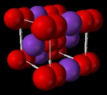 Kết quả hình ảnh cho ion kali