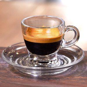 Kết quả hình ảnh cho caffe
