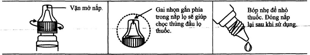 https://cdn.tgdd.vn/Products/Images/5792/129399/zoxan-eye-ear-drops.png